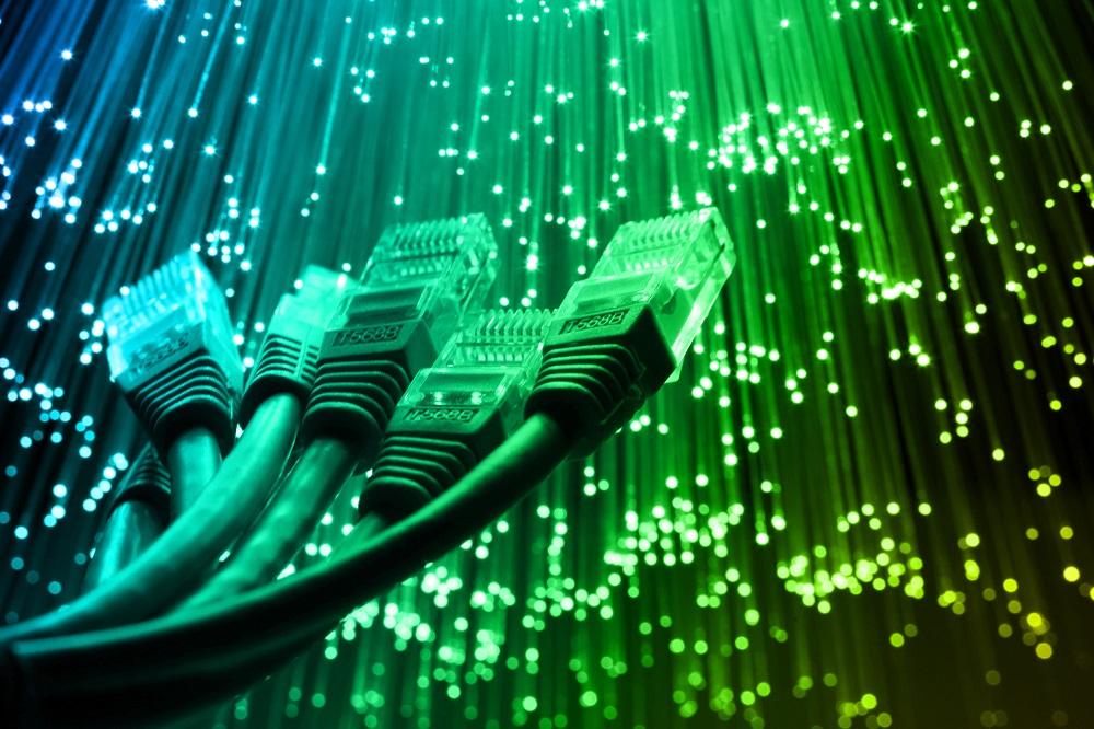 Glasvezelcampagne voor supersnel en stabiel internet!
